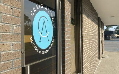 Best Dentist Near Devonshire Indianapolis Indiana – Dr. Craig Arive