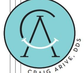 Indianapolis, IN, Dentist Dr. Craig Arive Offers Quality General Dentistry
